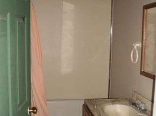 Bathroom Remodeling Knoxville Tn 2328 jefferson ave, knoxville, tn 37917 | zillow
