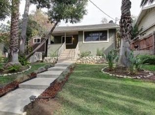 6142 Buena Vista Ter , Los Angeles CA