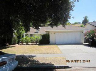 6238 Lean Ave , San Jose CA