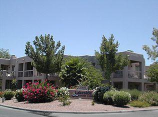17031 E El Lago Blvd Unit 2171, Fountain Hills AZ