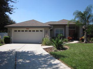 3603 Maricopa Ct , Ruskin FL