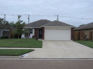 209 Clydesdale Ln , Victoria TX