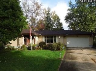 9164 Akins Rd , North Royalton OH