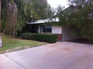 8913 N 17th Ln , Phoenix AZ