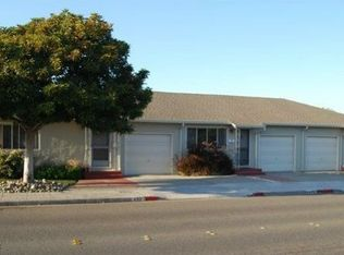 476 Roosevelt Ave , Redwood City CA