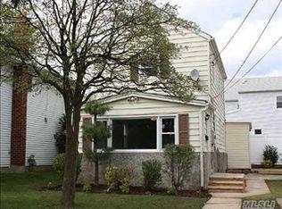 1320 Standard Ave , Elmont NY