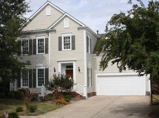 7919 Elphin Ct , Charlotte NC