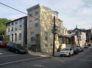 141 Roxborough Ave , Philadelphia PA