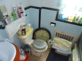 Bathroom Fixtures Yonkers Ny 2 shelley ave, yonkers, ny 10701 | zillow
