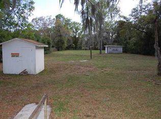 6610 Gunn Hwy , Tampa FL