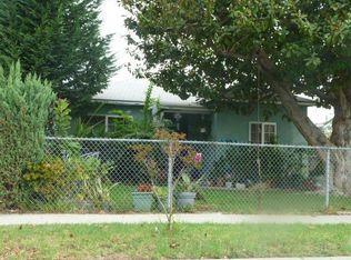 4335 W 165th St , Lawndale CA