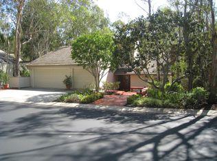 22302 Parkwood St , Lake Forest CA