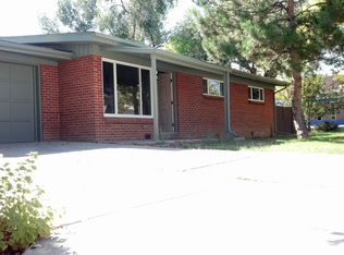 10390 W 16th Ave , Lakewood CO