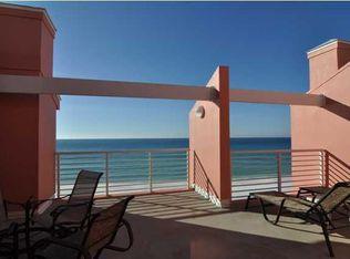 4004 Hilton Cir , Miramar Beach FL