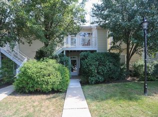 85 Wentworth Rd , Bedminster NJ