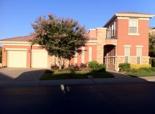 5052 Crail Way , El Dorado Hills CA