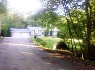 473 Old Shaker Rd , Loudon NH