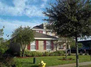 225 Flores Way , Jacksonville FL