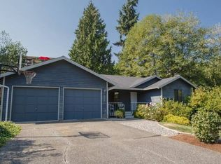 14419 88th Ave NE , Kirkland WA