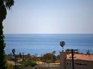 5401 La Jolla Mesa Dr , La Jolla CA