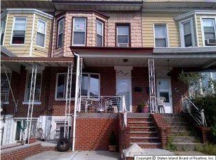 7511 17th Ave , Brooklyn NY