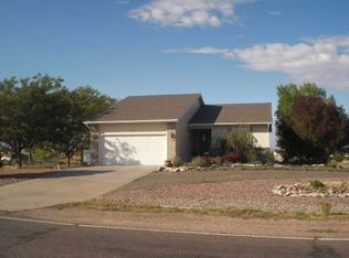 429 E Hahns Peak Ave , Pueblo West CO
