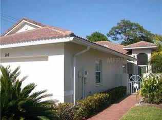 102 Auburn Woods Cir , Venice FL