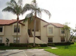 5919 Parkwalk Dr # 725, Boynton Beach FL