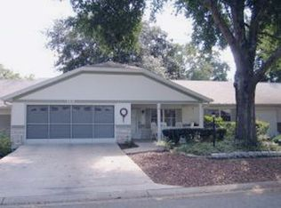 8708 SW 95th Ln Unit C, Ocala FL