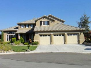 856 Covey Ct , Hollister CA
