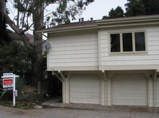 732 Grove St , Pacific Grove CA