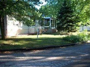 285 Misty Rdg , Lakemoor IL