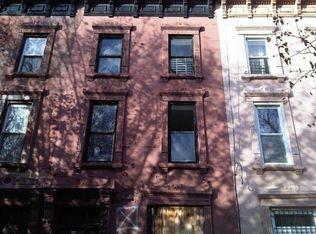 341 Quincy St , Brooklyn NY