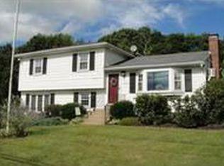 236 Framingham Rd , Marlborough MA