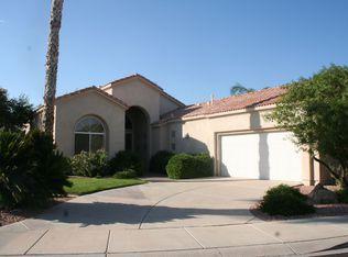 11888 E Terra Dr , Scottsdale AZ