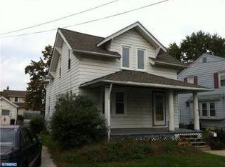 104 E Roland Rd , Brookhaven PA