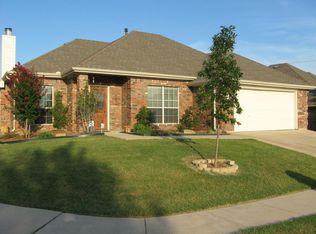 4408 Randall Ct , Sachse TX