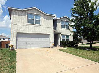 4409 Statesman Ln , Fort Worth TX