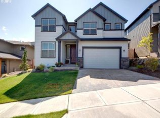 15287 SW Summerview Dr , Tigard OR