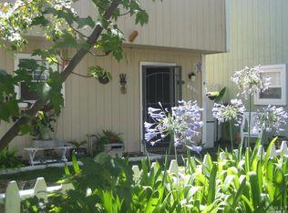 8351 Windmill Farms Dr , Cotati CA