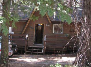 3040 Hazel St , Pollock Pines CA