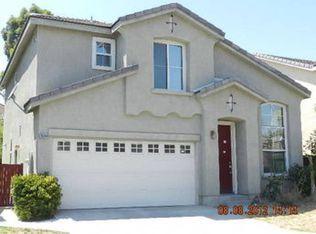 28349 Willow Ct , Santa Clarita CA