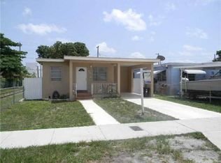 250 W 14th St , Hialeah FL