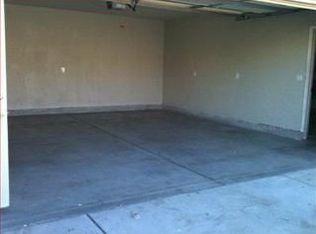 135 Pala Ave , San Jose CA