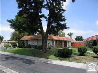 23461 El Reposa , Aliso Viejo CA