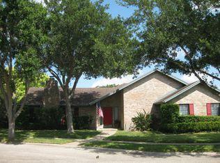 7310 Spring Fork Cir , Corpus Christi TX