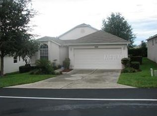 4035 Capland Ave , Clermont FL