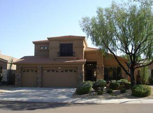 4825 E Daley Ln , Phoenix AZ