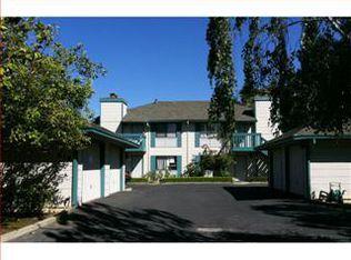 914 Boranda Ave # 2, Mountain View CA