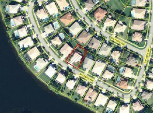 575 SW 180th Ave , Pembroke Pines FL